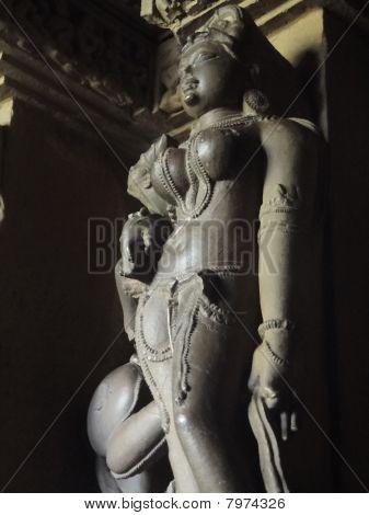 Apsara Naked Ladies,