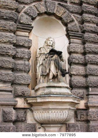 Semper Opera Dresden