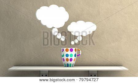 Imaginative Bowl