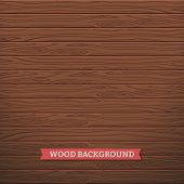 picture of wood pieces  - Texture of wood or wood background - JPG