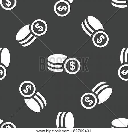 Rouleau pattern