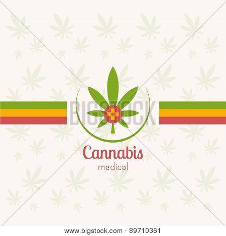 Cannabis Medical