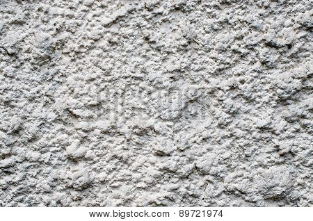White cement Texture