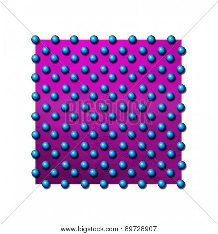 Art Balls