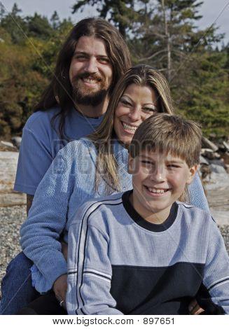 Family Photo 41