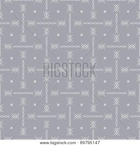 Seamless Pattern56