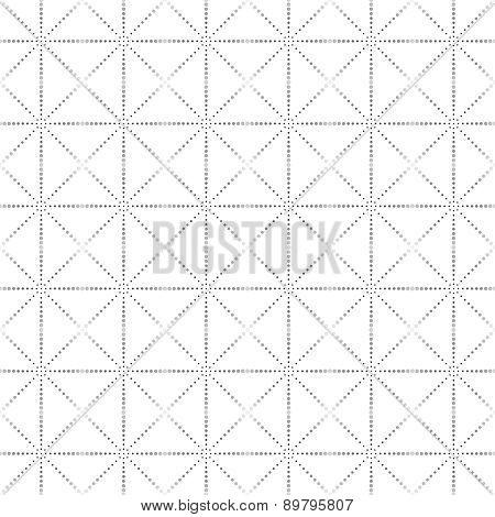 Seamless Pattern389