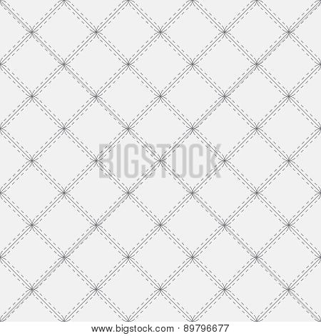 Seamless Pattern255