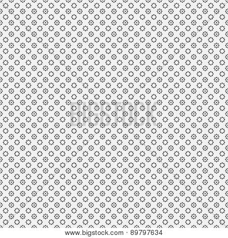 Seamless Pattern362
