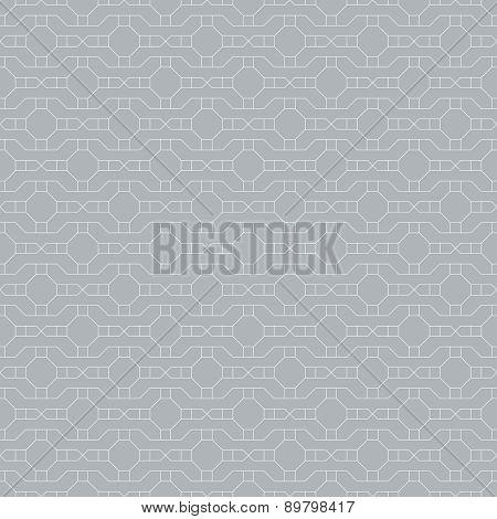 Seamless Pattern442