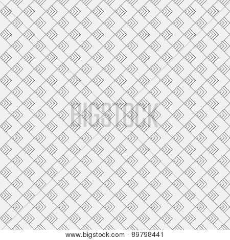 Seamless Pattern498