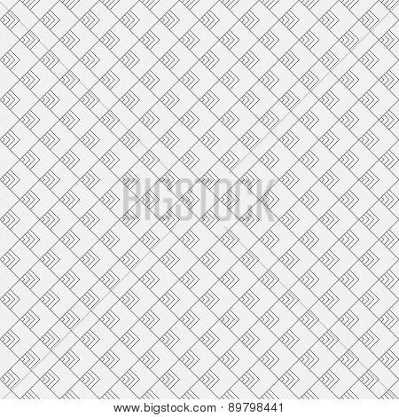 Seamless Pattern498