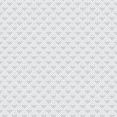 stock photo of pixel  - Seamless pattern - JPG