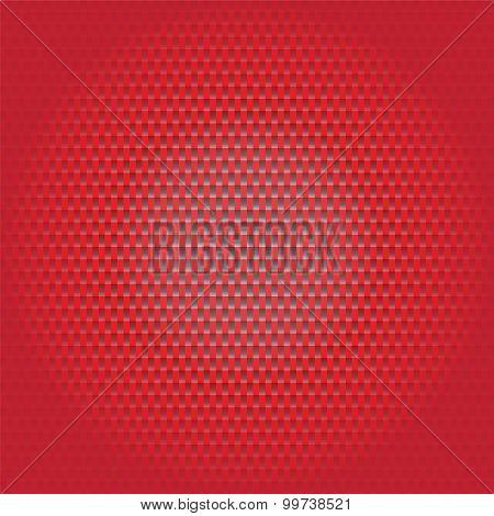 Carbon Fiber Texture 03