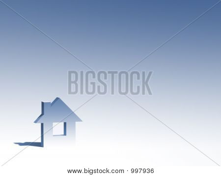 Little Estate