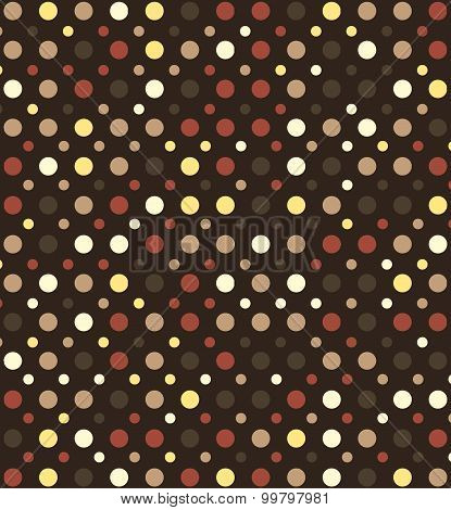 Pattern Colored_32Fr