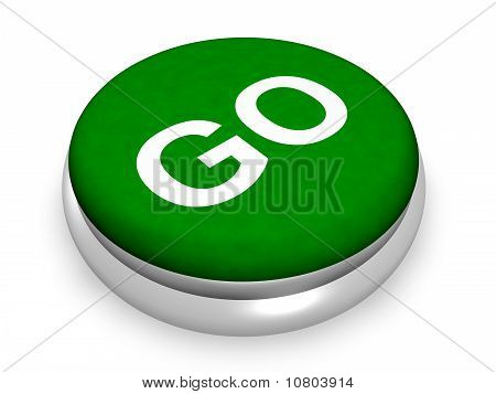 Go Button Concept