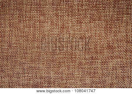 Rough Fabric Texture, Pattern,