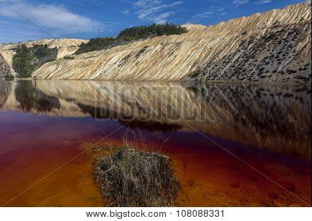 Red Lake 02
