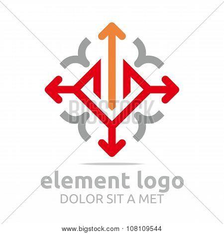 Element Logo4