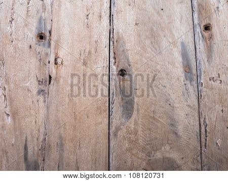 Dhow Wood Background.