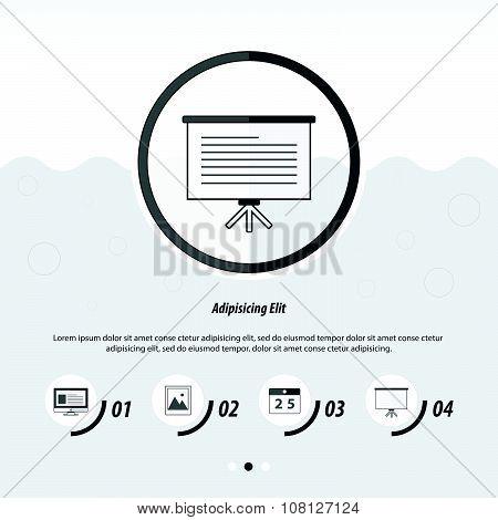 presentation Concept Design