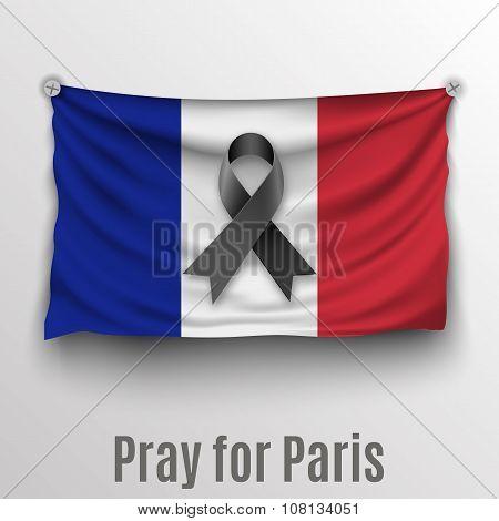 Pray for Paris 2