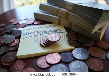 Money stock photo High Quality