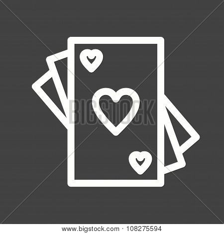 Cards , Game