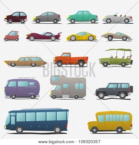 Transport icons. Transport icons art. Transport icons web. Transport icons new. Transport icons www. Transport icons app. Transport set. Transport set art. Transport set web. Transport set new