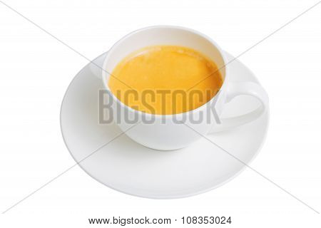 Cup Of Coffee Espresso