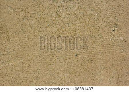 Texture, brick of Lecce stone