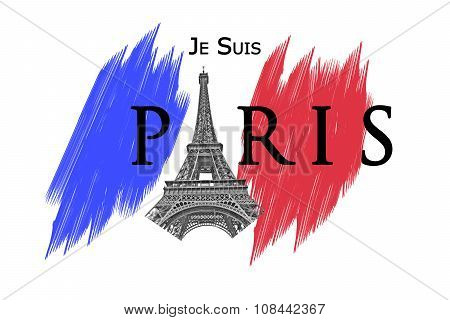 Paris Terror Attack