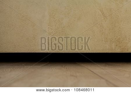 wood textured backgrounds in a room interior on the brisc backgrounds.