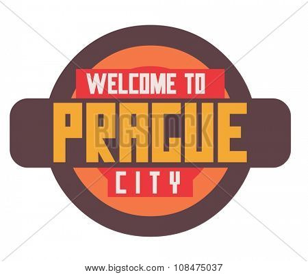 Prague or praha city is a beautiful destination to visit for tourism.