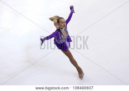 Angelina Kuchvalska (lat)