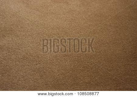 Clean Carpet Covering