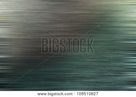 Abstract blur motion background.