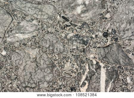 marble concrete gray terrazzo texture