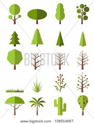 Trees set. Trees set art. Trees set web. Trees set new. Trees set www. Trees set app. Trees set big. Trees set ui. Trees icons. Trees icons art. Trees icons web. Trees icons new. Trees icons www. Trees icons app. Trees icons big. Trees icons ui