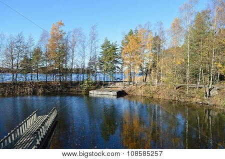 Baltic Archipelago