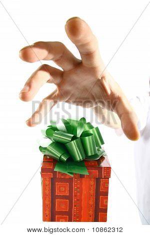 Seize Gift