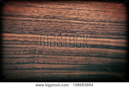 detail of grunge wood texture