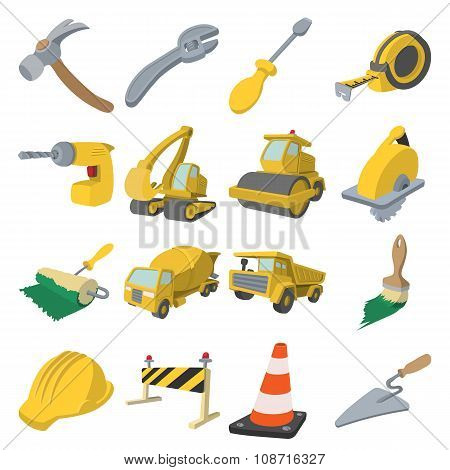 Construction icons set. Construction icons. Construction icons art. Construction icons web. Construction icons new. Construction icons www. Construction icons app. Construction icons big. Construction set. Construction set art. Construction set web. Const