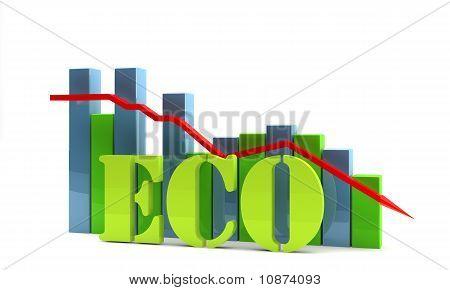 eco diagram
