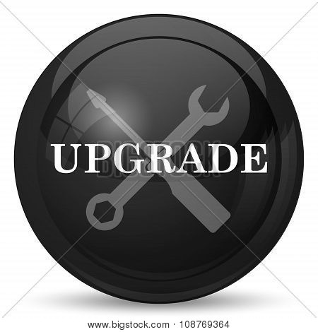 Upgrade Icon