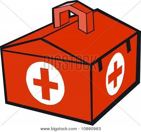 Medcase.eps