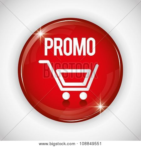 Shooping offers and discounts