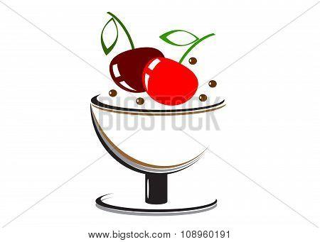 logo Dessert .