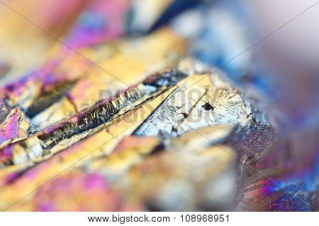 Multi-coloured Background